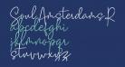 Soul Amsterdams Reguler