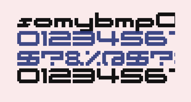 somybmp06_12