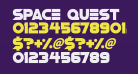 Space Quest