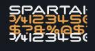 SparTakusRound