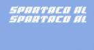 Spartaco Academy