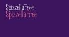 SpizzellaFree