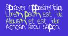Sprayer OppositeOblique