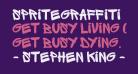 SpriteGraffiti