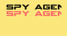 Spy Agency Expanded