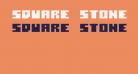 Square Stone-7