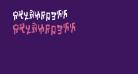 SquiznorBB