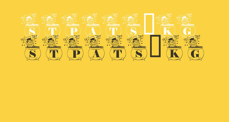 STPATS_KG