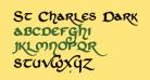 St Charles Dark
