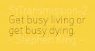 StTransmission-200Thin