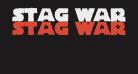 Stag Wart