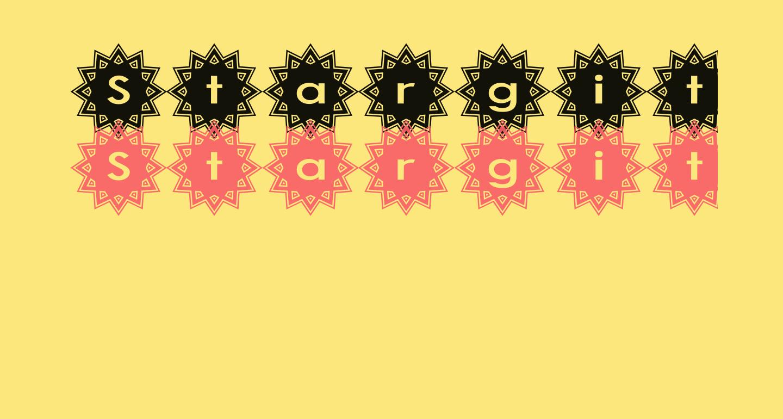 Stargit