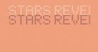Stars Revenge Regular