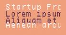 Startup From 2X3Y