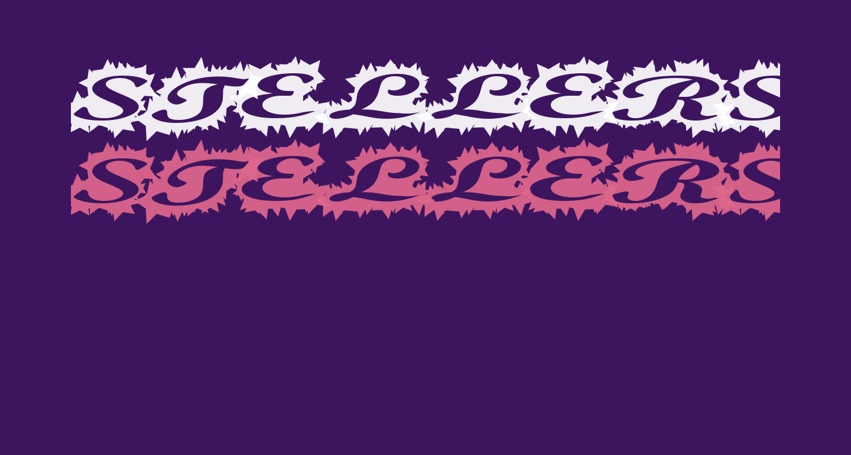 StellerScript