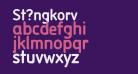 St?ngkorv