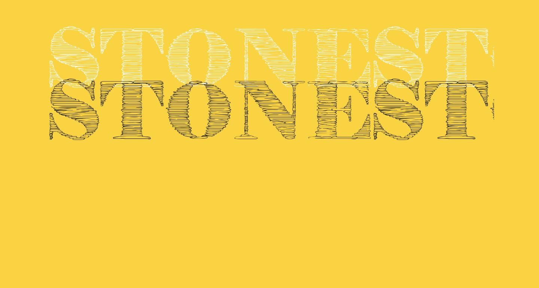 StoneStory