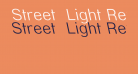 Street  Light Rev