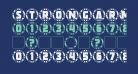 Strongarm Caps