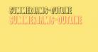 SummerJams-Outline