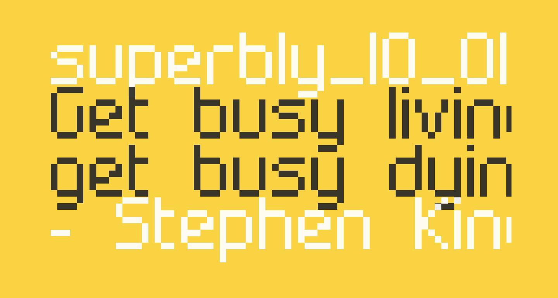 superbly_10_01
