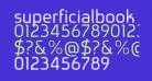 superficialbook
