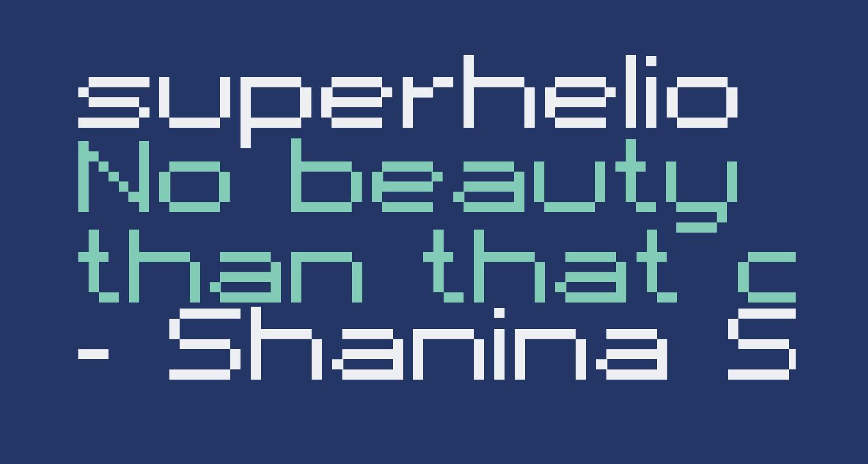 superhelio _extended_ultra