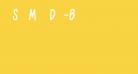SweetMelodyDemo-Bold