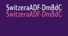 SwitzeraADF-DmBdCond