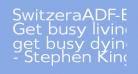 SwitzeraADF-Ext