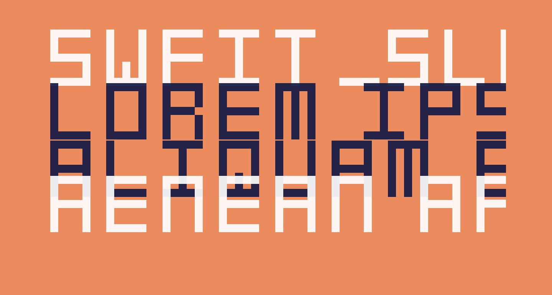 swfit_slm_fw