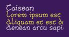 Taisean