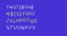 TasteBomb