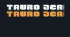 Tauro Academy Regular
