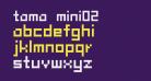 tama mini02