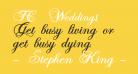 TC _Wedding1