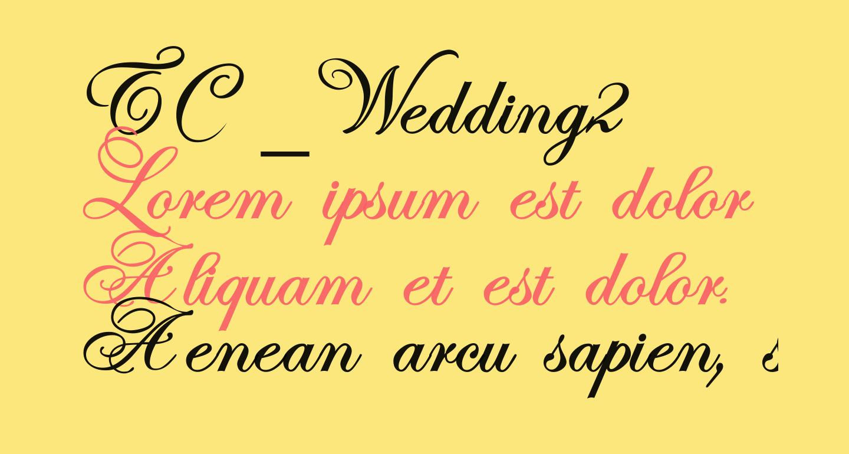 TC _Wedding2