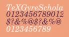 TeXGyreSchola-Italic