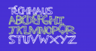 TechHaus