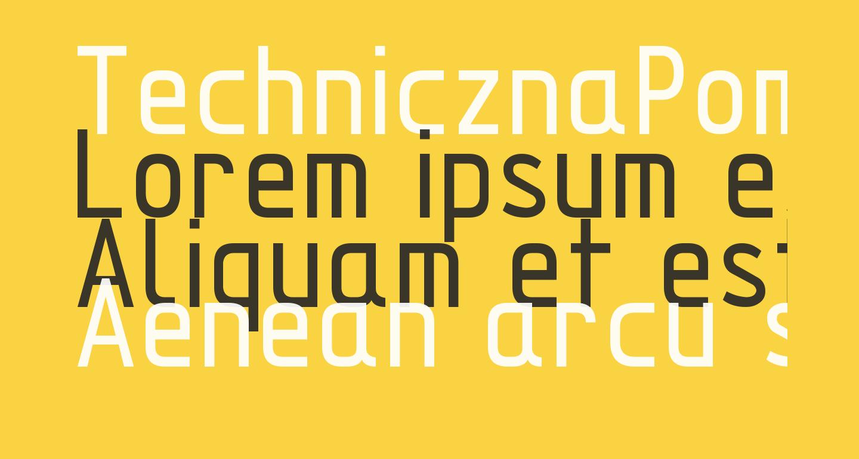 TechnicznaPomoc