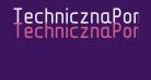 TechnicznaPomocRound