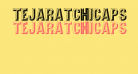 TejaratchiCaps
