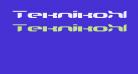 TeknikohlRemix01  Normal
