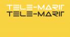 Tele-Marines Bold