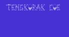 Tengkorak_COE