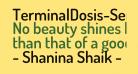 TerminalDosis-SemiBold