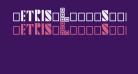 Tetris Blocks 2.0