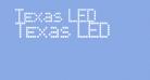 Texas LED