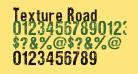 Texture Road