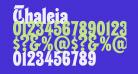 Thaleia